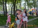 День_защиты_детей_01.06.2014г.