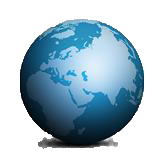 favicon-world-wide-web-icon-earth