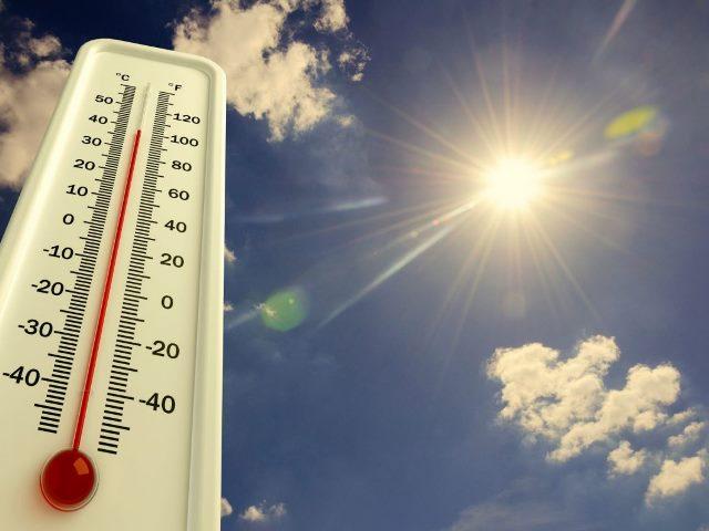 zharko-pogoda-termometr